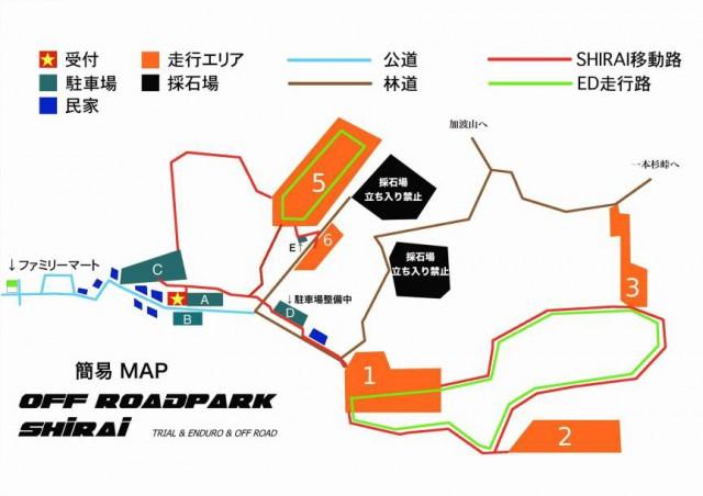 betaop__map