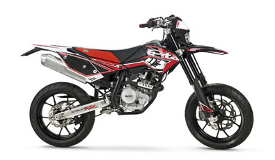 motord125lc-red