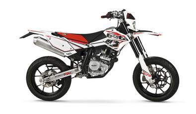motord125lc-white