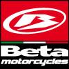 BETA motor Japan
