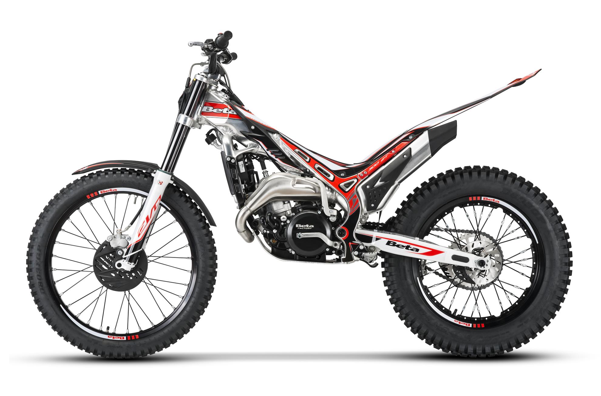 Yamaha Dt400 Enduro Images Of Home Design Wiring Diagram Honda 125 Motorcycle Headlight Circuit