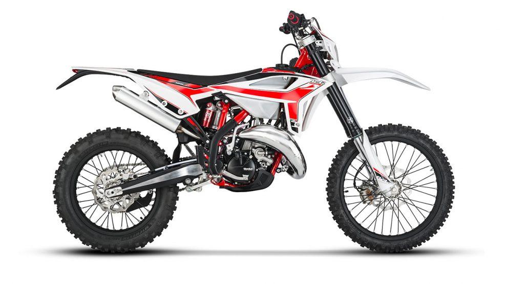 RR2T 125/200
